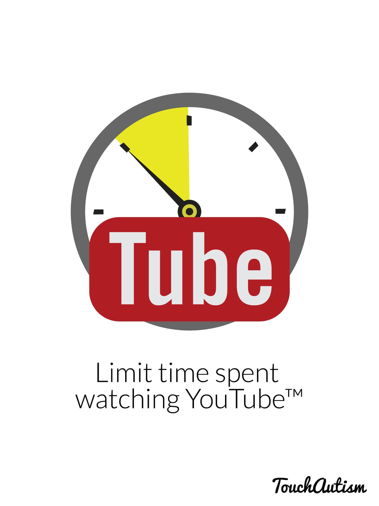 how to download youtube videos of any time limit