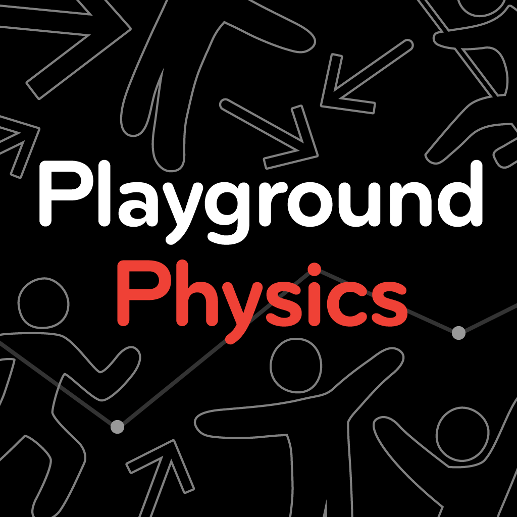 Playground Physics App Review Touch Autismtouch Autism